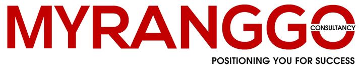 MY RANGGO Consultancy Services